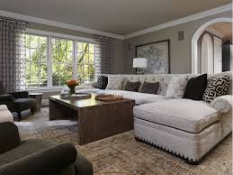 Affordable Decorating Ideas For Living Rooms Simple Decoration