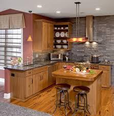 Kitchen Cabinet Decoration Narrow Kitchen Cabinet Acehighwinecom