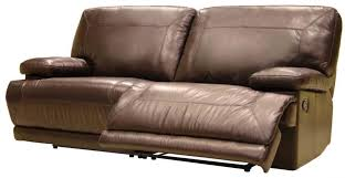 8280 reclining loveseat by htl