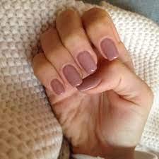 p t nail spa nail salons 1008 s