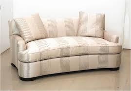 small apartment size furniture. Large Size Of Loveseat:apartment Loveseat Apartment Sofas Living Room Furniture Sofa Small O