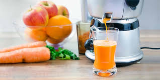 Vegetable Juicer Comparison Chart How To Buy A Juicer And Other Factors You Didnt Think About