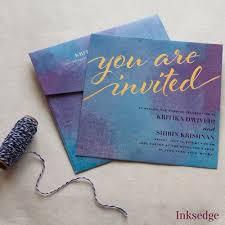 best 25 wedding card wordings ideas on pinterest wedding thank Rainbow Wedding Cards Mumbai inksedge info & review wedding card Pokemon Card Rainbow