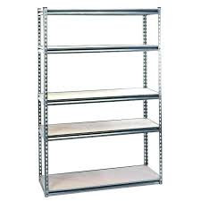 storage shelves costco shelf metal great garage storage marvellous