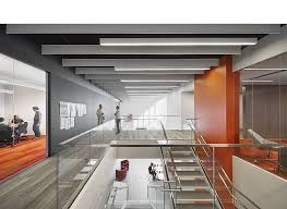 architecture design. Wonderful Architecture University Of Chicago Physics Research Center  Chicago Illinois Intended Architecture Design A