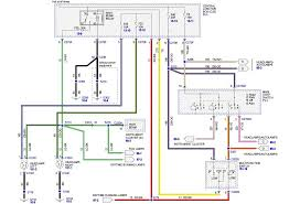 whelen strobe power supply wiring diagram wiring automotive wiring Whelen LED Wiring Diagram at Whelen Pcc S9n Wiring Diagram