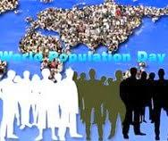 world population day essay article english  images of world population day essay article english