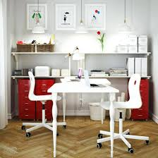 home office ideas for two. Two Desk Home Office Layout Luxury 95 For With Ideas