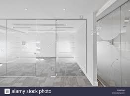 modern open plan interior office space. modern open plan interior office space