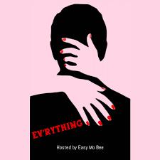 EV'RYTHING