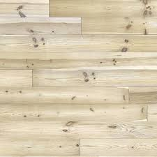light wood floor texture.  Texture HR Full Resolution Preview Demo Textures  ARCHITECTURE WOOD FLOORS  Parquet Ligth Light Parquet Texture Seamless 05174 On Wood Floor Texture L