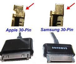 samsung 30 pin connector definition from pc magazine encyclopedia encyclopedia banner
