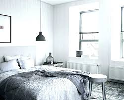 tall bedside lamps tall bedroom lamps bedroom bedside lamps image from bedroom bedside lamps should be