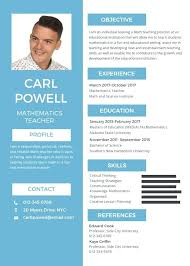download cv simple formal resume template cv free download meetwithlisa info