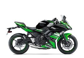 2016 ninja® 650 abs sport motorcycle by kawasaki ninja® 650 abs krt edition