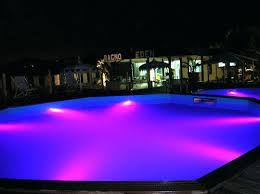 led swimming pool lights inground pools inspirational best w15