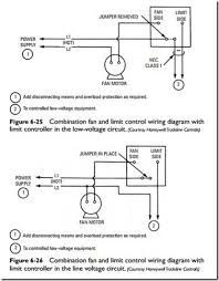 fan limit control wiring diagram fan image wiring other automatic controls combination fan and limit control hvac on fan limit control wiring diagram