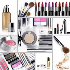 we provide huge collections of cosmetics makeup kits for ping esajee is one of the leading ping sites in stan which provide best