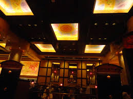 Cheesecake Factory Lights How Do I Spell The Words Cheese Crazy The Cheesecake