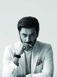 16 Https://pin.it/txhr6jt2bnlezo ideas   turkish actors, actors, pinit