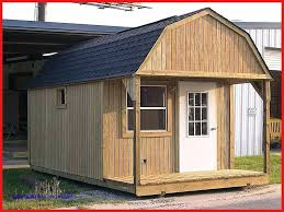 diy outdoor shed outdoor storage shed inspirational luxury how to build a shed ideas diy backyard