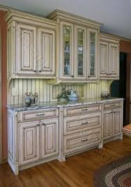 kitchen furniture cabinets. distressed kitchen cabinets delightfully my dream custom made furniture t