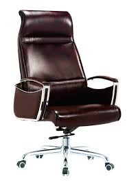 high lift office chair good leather swivel chair comfortable lift chairs fashion leather office chair high high lift office chair