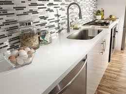 care and maintenance corian countertops care new concrete countertops diy