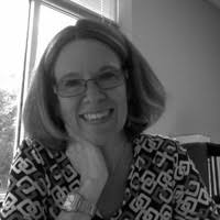 Jayne Cash - Nurse Clinician - Duke University Medical Center ...
