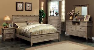 Oak Furniture Bedroom Sets Salt Oak Furniture Furniture Wood And Home Decor Fashionable