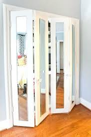 internal bifold doors custom sized closet doors full size of custom closet doors inch closet doors