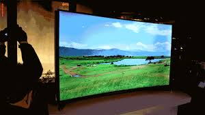 tv 72 inch. http://infolodge.net/blog/blog/2014/01/08/photos-samsung-unveils-85-inch -bendable-television/ tv 72 inch