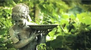 bronze garden statues the huntress beautiful bronze by 1 bronze bronze garden statues bronze garden statues