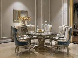 round marble dining table set perfect round dining room sets for 6 with round dining table