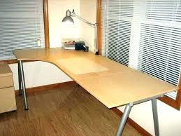 build office desk build office desk build office desk built in office desk plans design um
