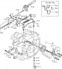 yanmar marine engine parts diagram wiring diagram library yanmar yse 8 u0026 12 repair service workshop manuals manuals4u mercedes engine parts diagram yanmar
