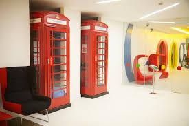 google office in uk. Email Google Office In Uk