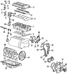 similiar 2007 chevy cobalt parts diagram keywords 2004 saturn ion parts gm parts department buy genuine gm auto parts