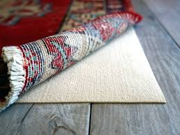 Carpet Lowes Area Rugs Neat Lowes Area Rugs Blue Rugs And Carpet