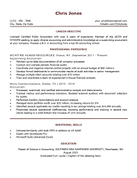 Objective Job Application Resume Objective Examples For Students And Professionals Rc