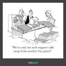 weekly cartoon archives com we hope you don t have as many problems as these people contact support com if you have any questions
