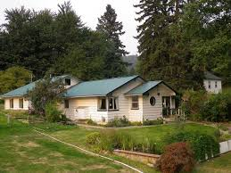 And Creston Buy By Bc Canada Private Owner Valley Sales - Home Home Property Your Dream