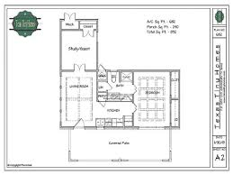 Mother In Law House Plans House Plans With Mother In Law Suites Mother In Law Homes