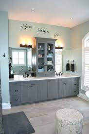 bathroom vanity storage. Countertop Bathroom Vanity Storage T