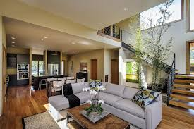 photo collection affordable home furniture on