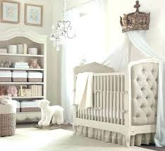 Decorating Ideas For Baby Room Simple Decorating Design