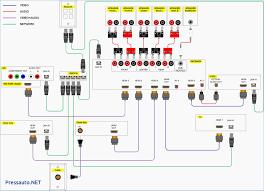 cat5 video wiring diagram wiring diagrams schematics Basic Car Audio Wiring Diagram 384 5 multiple video balun with cat5 video balun wiring diagram at cctv balun wiring diagram images of cat5 video balun wiring diagram cctv balun wiring for