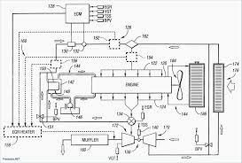 1951 chevy voltage regulator wiring diagram chevy all wiring diagram 1951 chevy voltage regulator wiring diagram chevy wiring library vw voltage regulator wiring 1951 chevy 3100