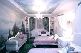Alice In Wonderland Themed Furniture And Wonderland Bedroom ...