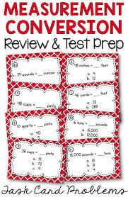 Excel. 4th grade activities: Th Grade Thanksgiving Printable ...